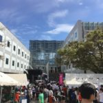 サレジオ学院中学校【神奈川県男子校】テニス強豪校!両親が熱い文化祭レポ