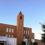 聖光学院【神奈川御三家】の大学現役合格率は脅威の81%!魅力的な学校を紹介