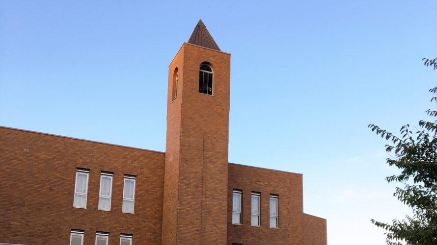 2020年私立中学、麻布・武蔵・聖光・栄光学園も文化祭延期に
