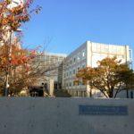 サレジオ学院中学校 11月開催された中学入試説明会の内容には受験のヒントも