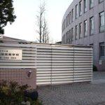 早稲田実業学校中等部はスポーツが盛ん!評判や受験情報まとめ
