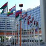中学受験時事問題2020!G20サミットの内容は?日本で初めて大阪で開催