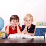 自宅学習で中学受験の準備をするならZ会がオススメの理由
