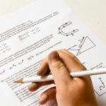 中学入試に出た時事問題2020年度の傾向まとめ