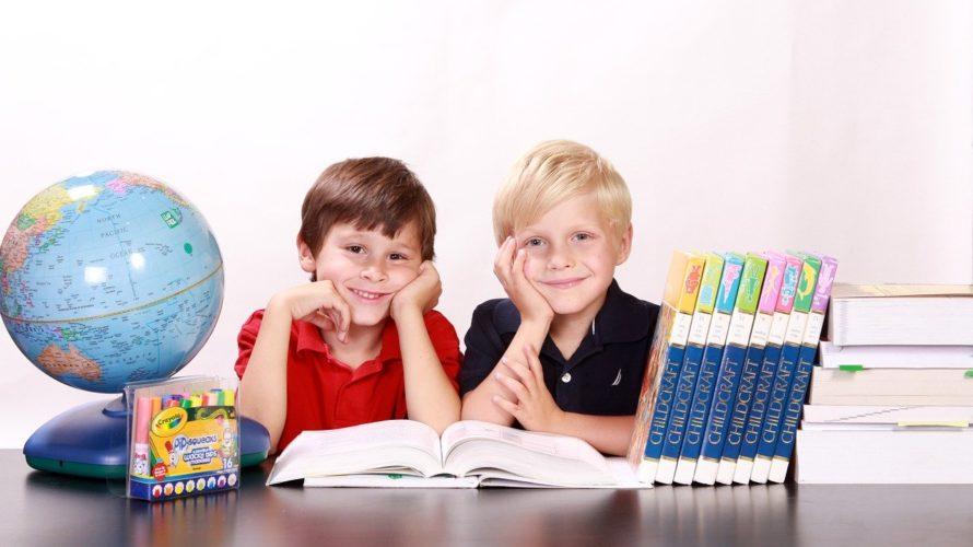 中学受験 男子校か?共学か?子供にあった学校選び・それぞれの良さを紹介