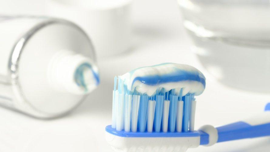 子供の虫歯予防どうしてる?歯医者さんに聞く予防方法