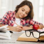 朝学習【中学受験】に最適な勉強方法とは?