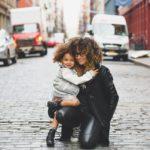 シングルマザーでも中学受験をさせることは出来る?