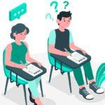 中学受験午後入試一覧:昼食や時間配分など知っておきたい情報まとめ