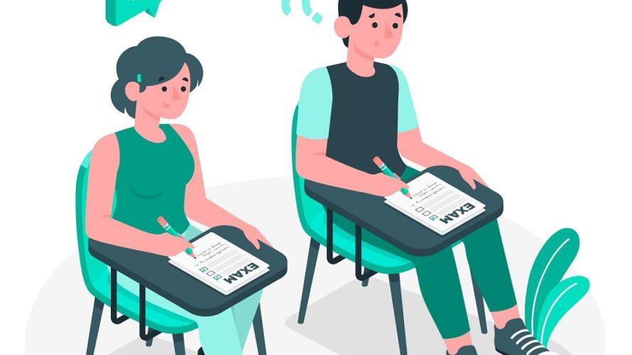 中学受験午後入試:昼食や時間配分など知っておきたい情報まとめ