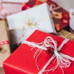 中学受験前のクリスマスプレゼント何にする?おすすめ5選